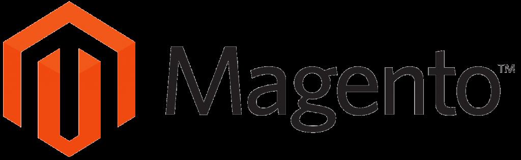 2.1.0: Magento 1 Produktfeeds