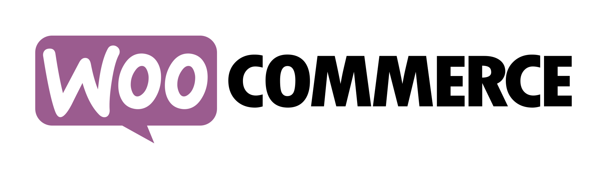 2.9.4: WooCommerce Integration