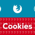 Browser Cookie Einschränkungen 2020