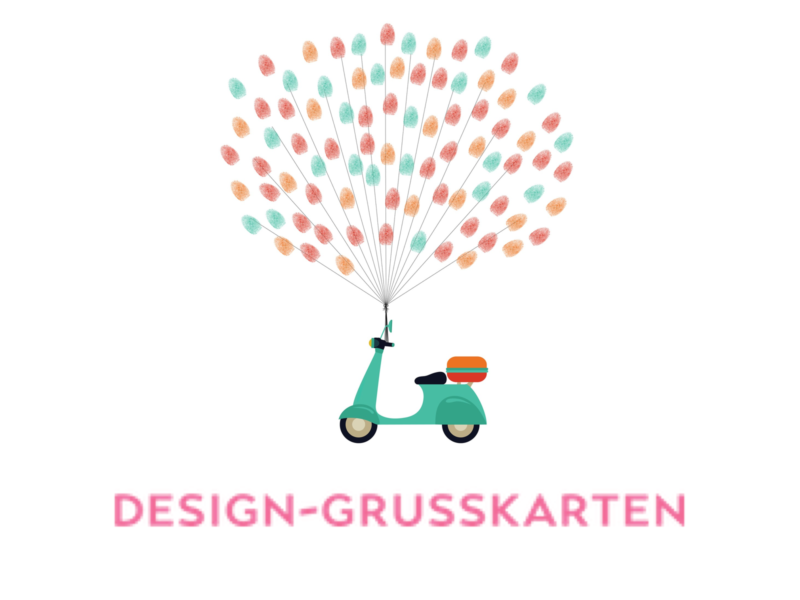 Design-Grusskarten is Even More Personal with Recolize