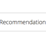 Optimize Your Recommendation Title