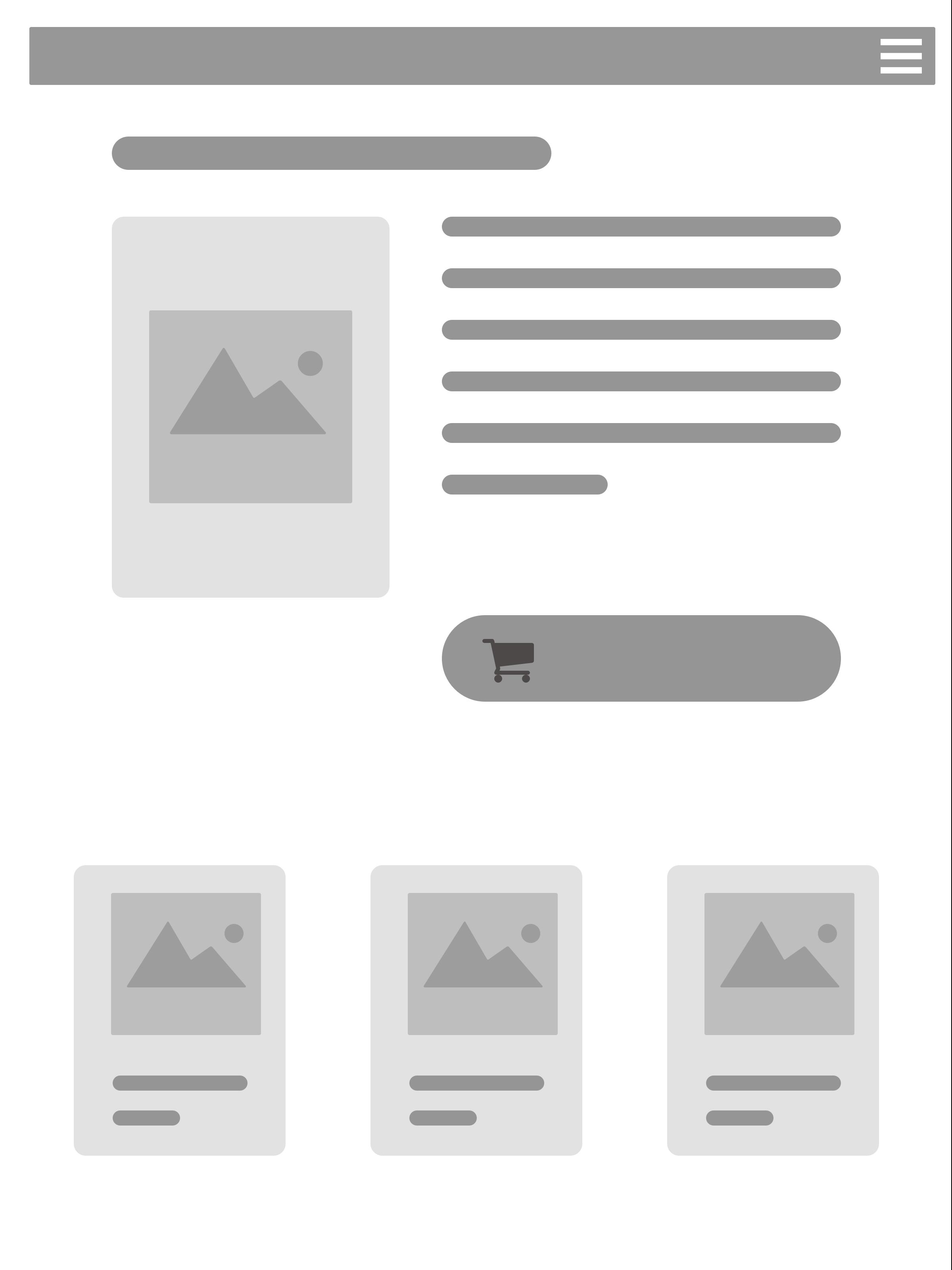 Genius Online Shop Previous Next Buttons Desktop