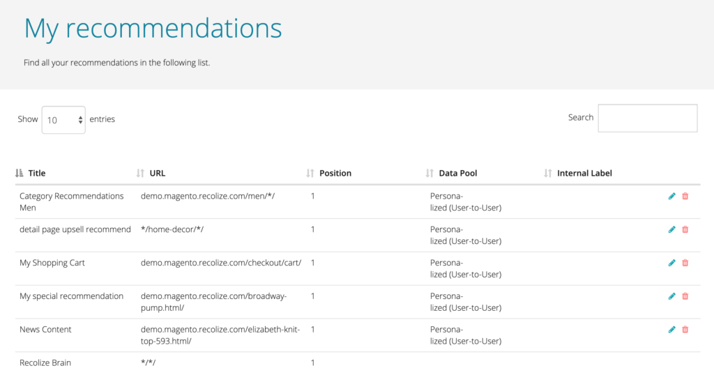 5.3.0: Configuration made easier