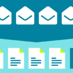 Types of Transactional Emails with Recommendations