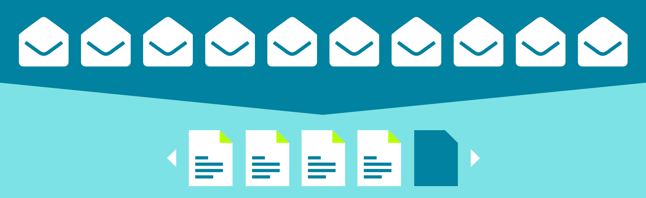 5 Types of Transactional Emails With Recommendations